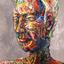 Milo Greene - Milo Greene album artwork