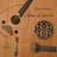 Alma de Cuerda (Soul of String)