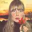Joni Mitchell - Clouds album artwork