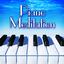 Piano Meditation - mp3 альбом слушать или скачать