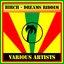 Birch - Dreams Riddim