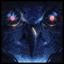 Аватар для ArgentDefender