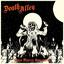 Death Alley - Black Magick Boogieland album artwork