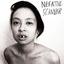 Negative Scanner - Negative Scanner album artwork