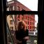 Jessica Pratt - On Your Own Love Again album artwork