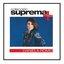 Coleccion Suprema Plus- Daniela Romo