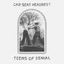 Car Seat Headrest - Teens of Denial album artwork