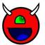 Аватар для pagb666