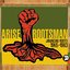 Arise Rootsman: Jamaican Roots 1965-1983