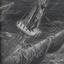 Avatar für Ancient-Mariner