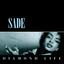 Sade - Diamond Life album artwork