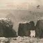 album cover of Archipelago by Hidden Orchestra