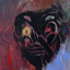 DIIV - Deceiver album artwork
