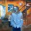 Hozier (Deluxe) - mp3 альбом слушать или скачать