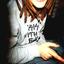 Аватар для dada_dest