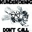 Don't Call