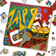 Zapp - Zapp album artwork