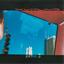 Wuhling - Extra 6 album artwork