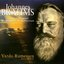 Brahms: Works for Piano