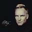 Sacred Love - mp3 альбом слушать или скачать