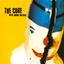 The Cure - Wild Mood Swings album artwork