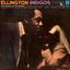 Duke Ellington And His Orchestra - Ellington Indigos album artwork