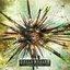 Wish Upon A Blackstar (Deluxe Edition)