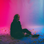 Lewis Capaldi - Grace (Acoustic) Lyrics