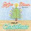 Sufjan Stevens: Songs for Christmas