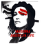 American Life - mp3 альбом слушать или скачать