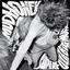 Mudhoney - Superfuzz Bigmuff album artwork