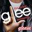Glee: The Music Presents Glease