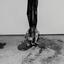 Hide - Interior Terror album artwork