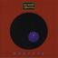 Morskaya (Nautical) - mp3 альбом слушать или скачать