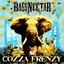 Cozza Frenzy LP