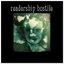 Readership Hostile EP