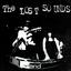 Lost Sounds - Plastic Skin album artwork