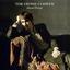The Divine Comedy - Absent Friends album artwork
