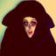 Аватар для Zagga_Aggaz