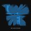 Tom Vek - We Have Sound album artwork