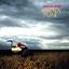 Depeche Mode - A Broken Frame album artwork