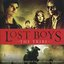 Lost Boys: The Tribe - Original Motion Picture Soundtrack