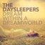 Dream Within a Dreamworld