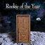 canova presents: The Goodnight Moon Part II