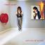 Robert Plant - Pictures At Eleven album artwork