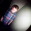 Аватар для Shnayder_123