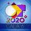 OT Gala 6 (Operación Triunfo 2020)