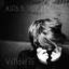 Жить В Твоей Голове - mp3 альбом слушать или скачать