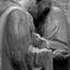Аватар для Jan_Mayen