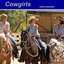 Cowgirls: Classic Country Hits